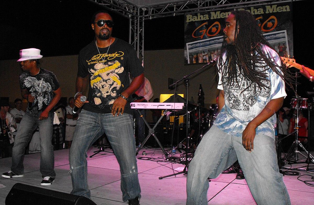 Men S Bahama Vent Pfg Shoe And Moose Jaw