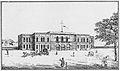 Bahnhof Altona (1844) 01.jpg