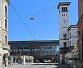 Bahnhof Erfurt.jpg