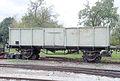 Bahnhof Stainz aufgeschemelter Güterwagen E.jpg