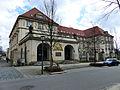 Bahnhofstraße 9 Bautzen 1.JPG