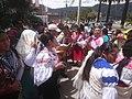 Baile del Sanjuanito 07.jpg