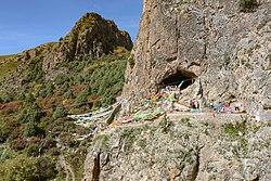 Cueva Karst de Baishiya.jpg