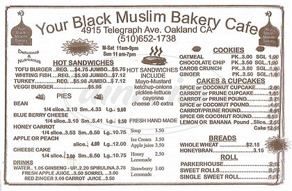 Bakery Menu.jpg