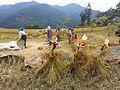 Bakhar Village in Arunachal Pradesh.jpg