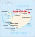 Bakkafjörður.png