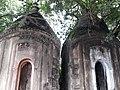 Bakreswar Temples and Hot spring 08.jpg