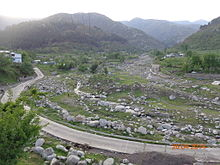 Balakot, Mansehra District, Pakistan (2).JPG