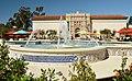 Balboa Park, San Diego, CA, USA - panoramio (86).jpg
