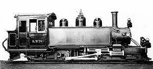 BaldwinLocomotiveLyn.jpg