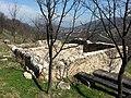 Balići - panoramio (14).jpg