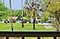 Bali - panoramio (19).jpg