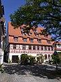 Balingen-Viehmarktplatz-Sonne-S66-105894.JPG