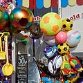 Balls and beach toys at Margate Kent England 1 (cropped).jpg