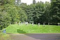Balquhidder Church - Churchyard - geograph.org.uk - 972703.jpg