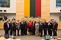 Baltijas Asamblejas 34.sesija Viļņā (23140629835).jpg