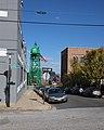 Baltimore Museum of Industry (49098131432).jpg