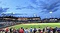 Bama right field.jpg