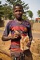 Bamako Woodworker Portrait.jpg