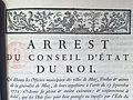 Bandeau Louis XV 1773 BNF F-23665 a.jpg