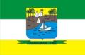 Bandeira de Carnaubais-RN, Brasil.png