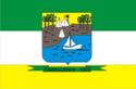 Bandeira de Carnaubais