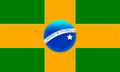 Bandeira de União=1221-px.png
