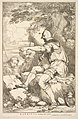 Banditti Taking His Post (from Fifteen Etchings Dedicated to Sir Joshua Reynolds) MET DP828480.jpg