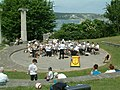 Bandstand, Swanage - geograph.org.uk - 414964.jpg