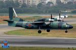 Bangladesh Air Force AN-32 (26).png