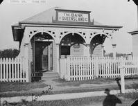 Bank of Queensland in Lowood, 1922.tiff