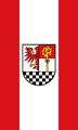 Banner des Landkreises Teltow-Fläming laut Hauptsatzung.png