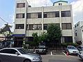 Banpo 2-dong Comunity Service Center 20140613 153901.JPG