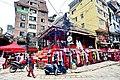 Banseswor Mahadev Indrachowk, Kathmandu, Nepal Rajesh Dhungana.jpg