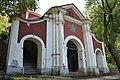 Banská Štiavnica - Kalvária - Stredný kostol (3).jpg