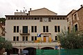 Banyalbufar, Ayuntamiento.jpg