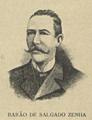 Barão de Salgado Zenha - O Occidente (1Jul1894).png