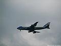 Barack Obama Air Force One VC-25 Boeing 747 Warsaw (5867452778) (3).jpg