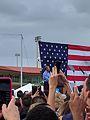 Barack Obama in Kissimmee (30707324822).jpg