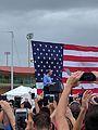 Barack Obama in Kissimmee (30824730865).jpg