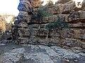 Barakajur rocks 30.jpg