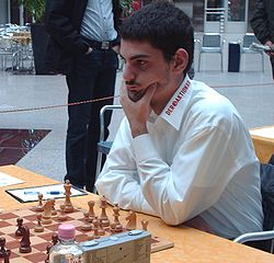Baramidze david 20061119 berlin bundesliga.jpg