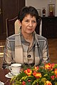 Barbara Prammer Senate of Poland 01.JPG