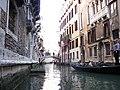 Barcaroli, Venezia.jpg