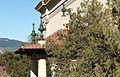 Barcelona - Palast & Garten (Fontäne) Montjuic 017.jpg