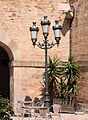 Barcelona August 2014 - Castell de Montjuic 028.jpg