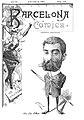 Barcelona Cómica, de Escaler y Mestres, 02-07-1891.jpg