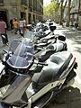 Barcelona Street Life (7852580964).jpg