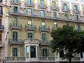 Barcelona lEixample 27 (8276345659).jpg