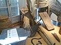 Barcelonnette - Musée de la Vallée (57) (10).jpg